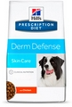 Hill's Prescript. Diet Derm Defense 2kg