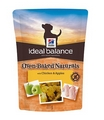 HILLS IDEAL BALANCE CANINE SNACK CHICKEN/APPLE