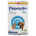 Flexadin Plus Mini 90tab