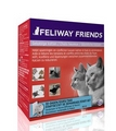 FELIWAY FRIENDS STARTERSET 48ML