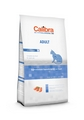 Calibra Cat - Adult (2kg) - Chicken & Rice (Calibra Cat-Hypoallergenic)