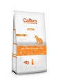 Calibra Cat - Kitten (2kg) - Chicken & Rice (Calibra Cat-Hypoallergenic)
