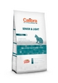 Calibra Cat - Senior & Light (7kg) - Turkey & Rice (Calibra Cat-Hypoallergenic)
