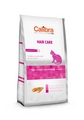 Calibra Cat - Hair Care (2kg) - Salmon & Rice (Calibra Cat-Expert Nutrition)