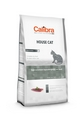 CALIBRA CAT HOUSE CAT DUCK 2KG