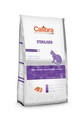Calibra Cat - Sterilised (2kg) - Chicken & Rice (Calibra Cat-Expert Nutrition)