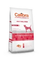 Calibra Dog - Adult Small Breed Chicken & Rice (7kg) - Hypoallergenic