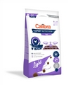 Calibra Dog - Light (2kg)