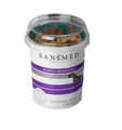 Sanimed Canine Atopy/Sensitive Functional Treats (75 gram)