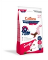 Calibra Dog - Energy (2kg) - Expert Nutrition