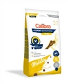 Calibra Dog - Mobility (2kg) - Expert Nutrition