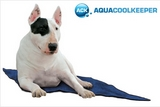 Aqua Coolkeeper Cooling Mat (S)