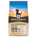 Hill's Ideal Balance Adult 12kg