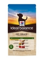 Hill's Ideal Balance Adult No Grain 2kg