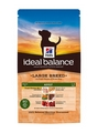 Hill's Ideal Balance Adult Large Breed 12kg