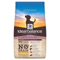 Hill's Ideal Balance Mature 12kg