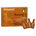 Essential 6 Spot-on hond 10-20kg (Dermoscent)