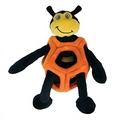 KONG PUZZLEMENT BEE L