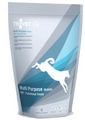 Trovet RRT Multi Purpose (Konijn) 400g
