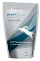 Trovet MHT Multi Purpose (Hydrolysed Protein) 400g