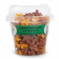 Greenheart Star Mix Trainers 150G