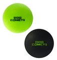 DOG COMETS BALL STARDUST M