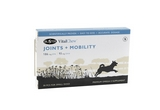 BUSTER VITALCHEW JOINTS AND MOBILITY SMALL 30 CHEWS