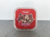 HUPPLE SOFTY KITTEN STARTER CAT 80GR