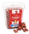 HUPPLE SOFTY WEIGHT SUPPORT CAT 170GR
