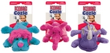 KONG COZIES BRIGHTS S
