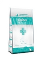 CALIBRA VDIET CAT HYPOALLERGENIC SKIN AND COAT 1,5KG