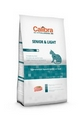 CALIBRA KAT - SENIOR & LIGHT 7KG
