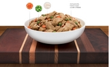 HILLS PDIET CANINE ID STRESS CHICKEN VEGETABLE STEW 156G