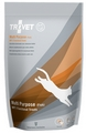 Trovet MFT Multi Purpose (Fish) 75g