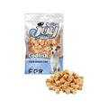 CALIBRA JOY CANINE MINI CUBE CHICKEN/COD