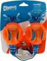 CHUCKIT HYDRO SQUEEZE DUO TUG L