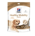 HILLS HEALTHY MOBILITY HONDENSNACK