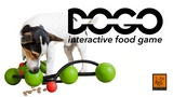 DOGO INTERACTIVE FOOD GAME