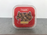 HUPPLE SOFTY CHEESE CAT 80GR