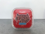 HUPPLE SOFTY SALMON CAT 80GR