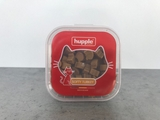 HUPPLE SOFTY TURKEY CAT 80GR