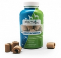 PHARMAPET TRANSPORTER