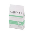 SANIMED Junior 3kg