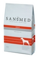 SANIMED Adult 3kg