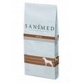 Sanimed Canine Senior 12,5kg