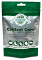 Critical Care Oxbow 141g