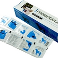 PROMODULATE DOG/CAT 5X1,5G