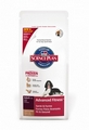 HILL'S Science Plan Medium Lam 12kg Advanced Fitness