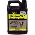 Urine-Off Navulling 3,78L