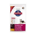 Hill's Science Plan Sensitive Skin Adult 12kg